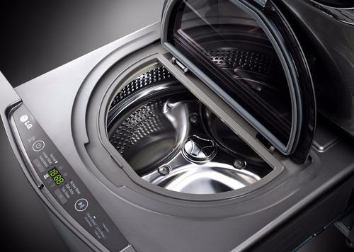 lavarropas lg wd100cv 3,5kg - tienda oficial lg