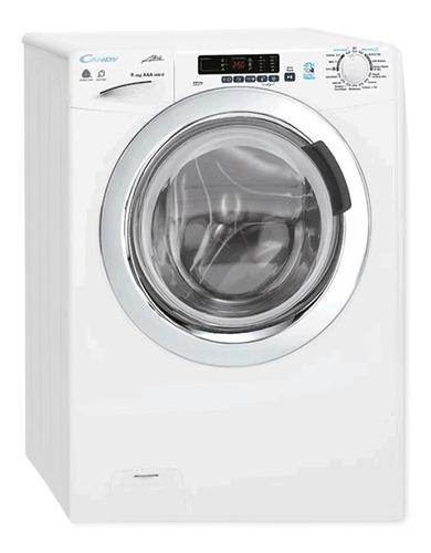 lavasecarropa candy 9 k lavado 6 k secado 496 dimm