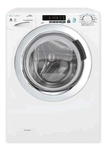 lavasecarropa lavado secado