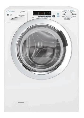 lavasecarropas lavado, secado