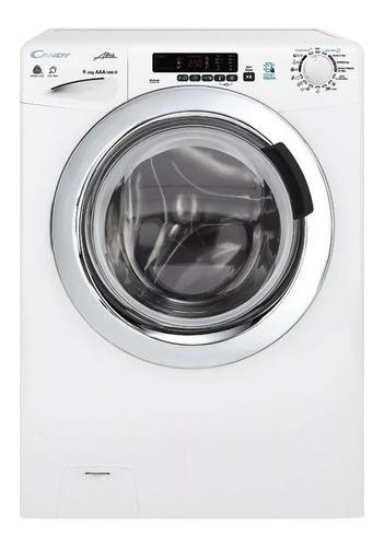lavasecarropas lavado secado