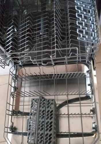 lavavajillas acero general electric tienda oficial