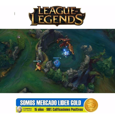 league of legends riot points lol rp 4280 latino sur las