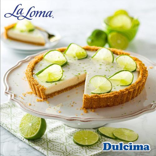 lechera leche condensada dulcima postre 24/1kg
