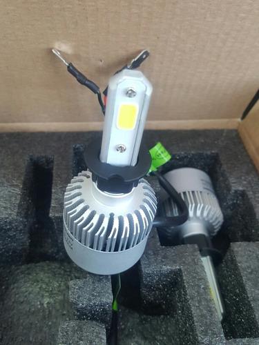 led heard light tenemos varios modelos