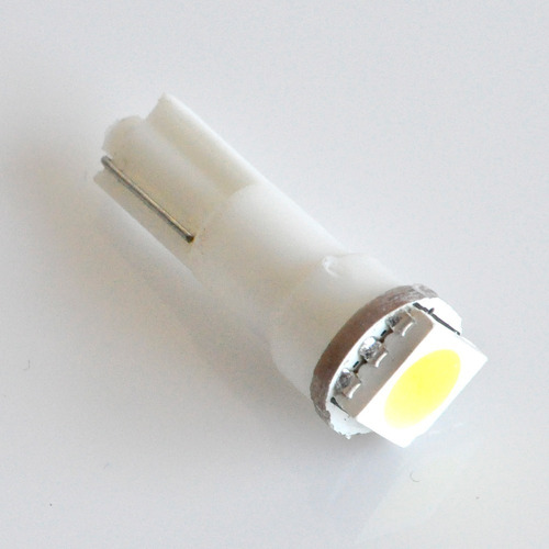 led para lamparas