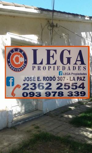 lega propiedades vende casa