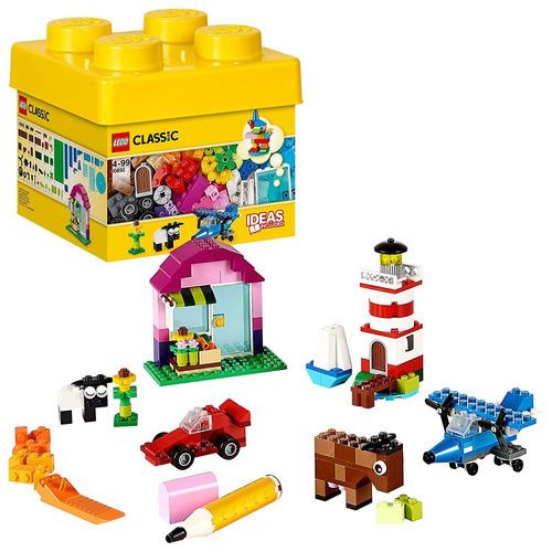 lego classic: lego