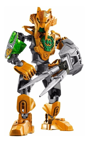 lego hero factory robot nex 3.0