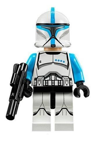 lego star wars: hailfire droid