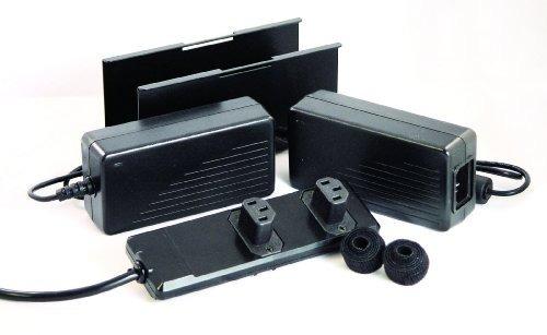 legrand on q pw1120 24 v 120 w power supply