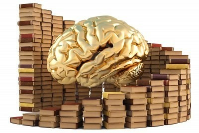 lengua - literatura - clases particulares y trabajos