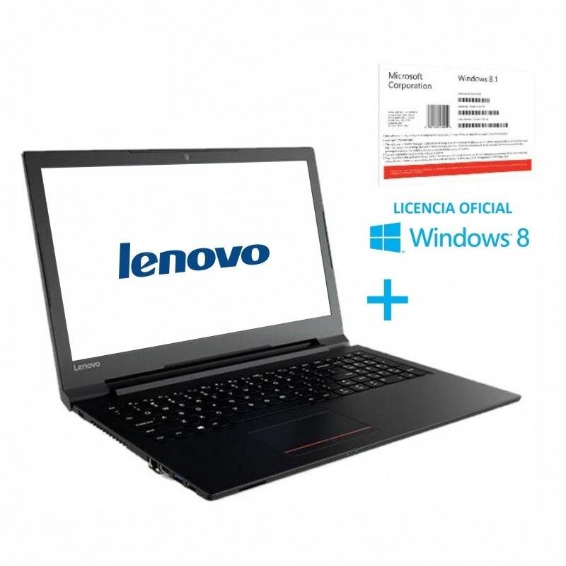 Lenovo 4020