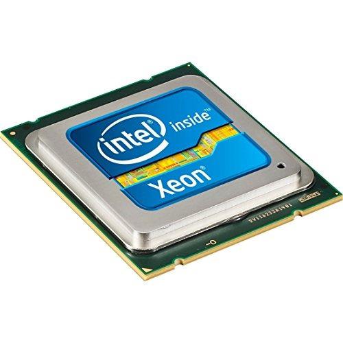 lenovo dcg 00yd509 xeon e5 2640v4 processor fd