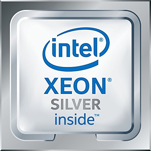 lenovo dcg 4xg7a07212 xeon silver 4116