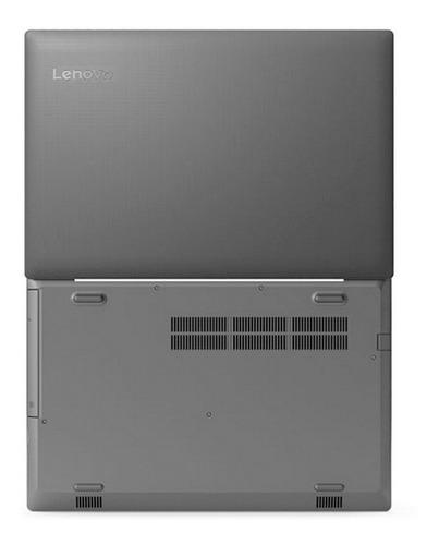 lenovo v130-15ikb - 15.6/i3/hd 520/500gb hdd/4gb - netpc