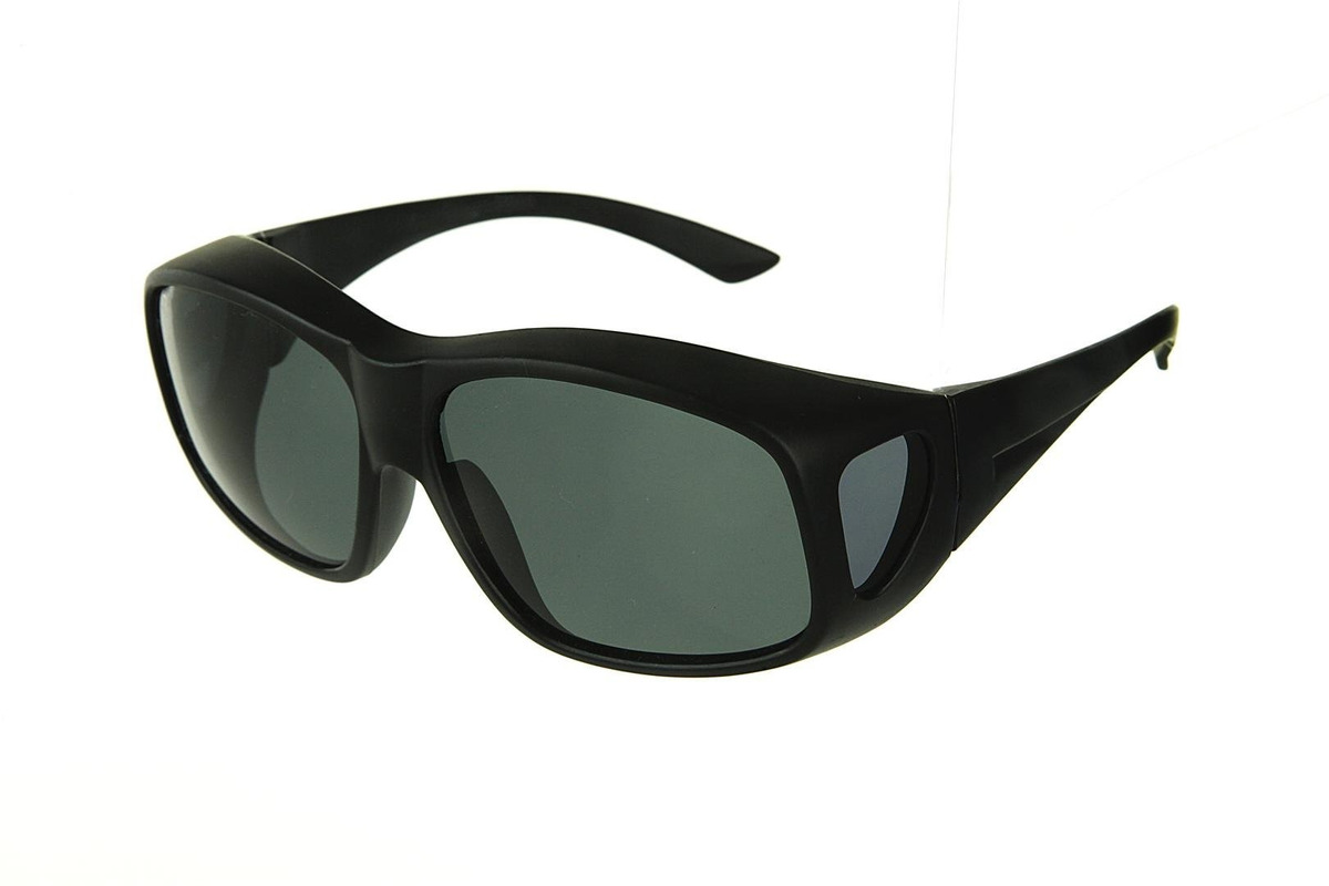 a0d96d14d8 lenscovers wear over gafas de sol de anteojos recetados p. Cargando zoom.