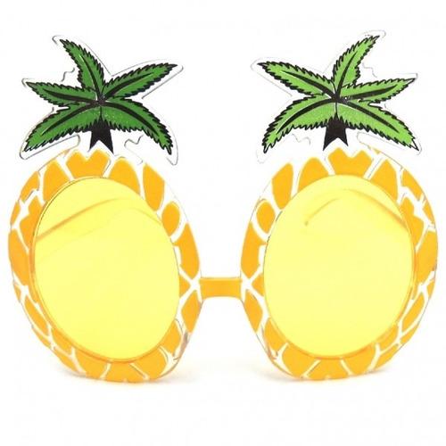 lentes ananá cotillon