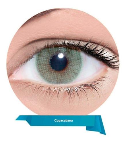 lentes de contacto solótica copacabana hidrocor rio
