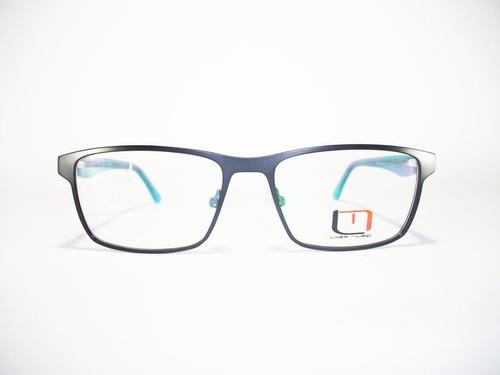 lentes de receta hombre milano 16129-c4 - óptica americana