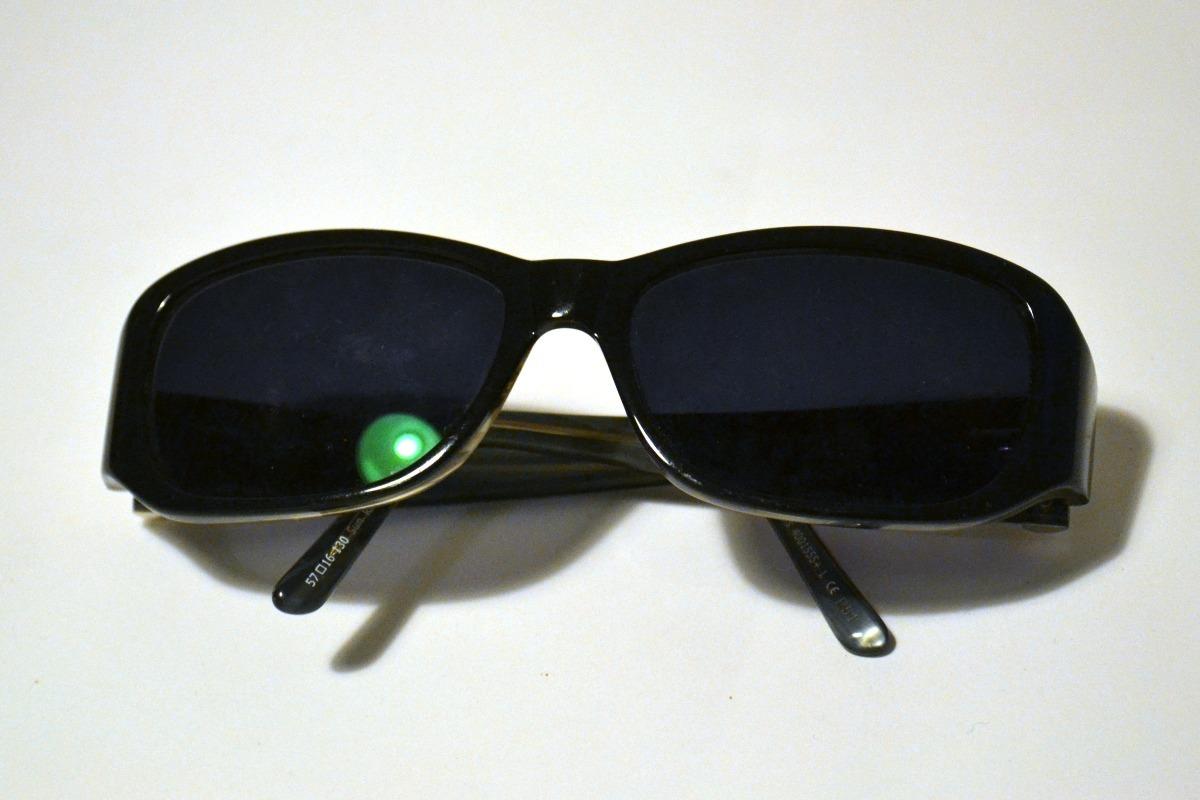9b6d57fff8 lentes de sol con aumento armazon negro. Cargando zoom.