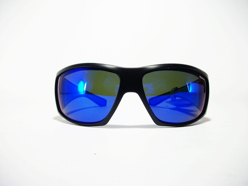 lentes de sol hombre bomber ah111bm-bf