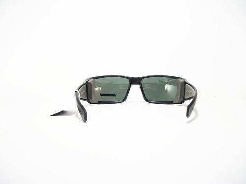 lentes de sol hombre bomber pb111