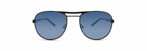 lentes de sol penguin modelo the kent, unisex + estuche