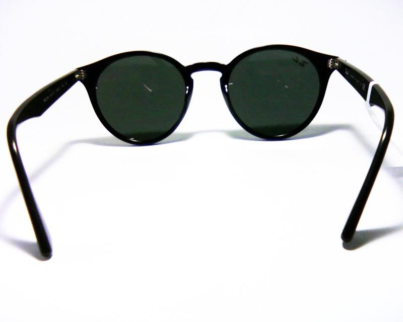 79475145ff lentes de sol ray-ban hombre 2180-60171 - óptica americana. Cargando zoom.
