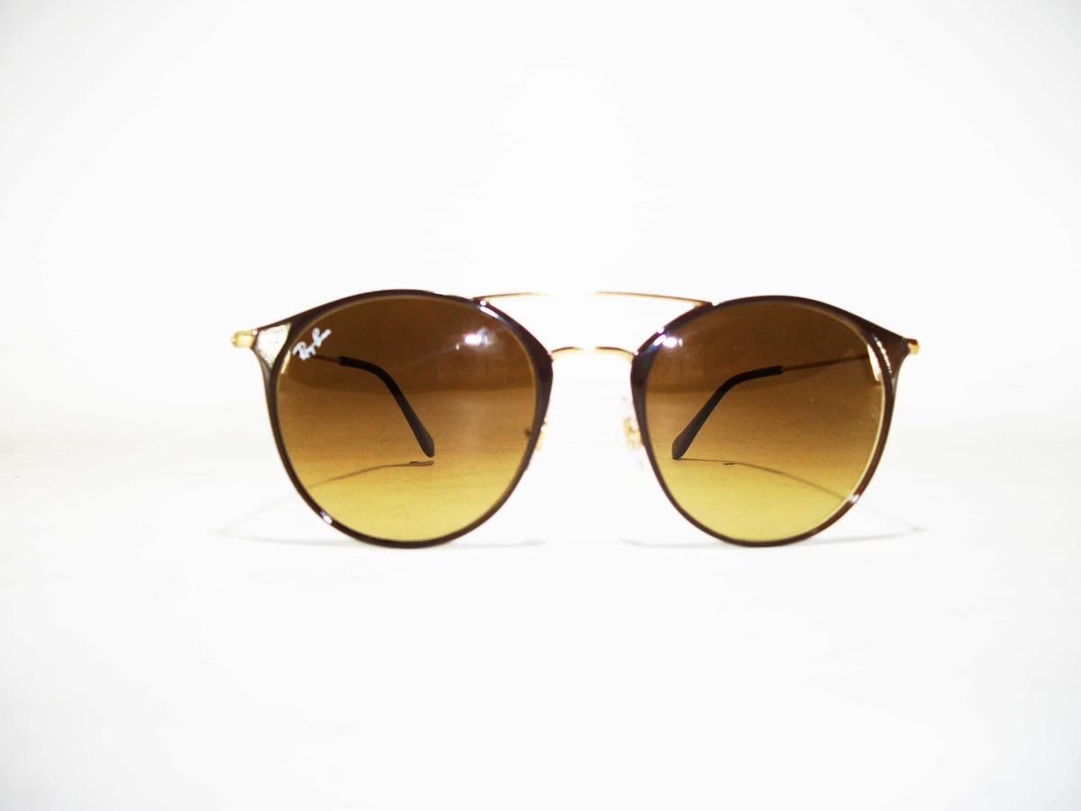 069644d3cd Lentes De Sol Ray-ban Para Mujer 3546-900985 - $ 8.900,00 en Mercado ...