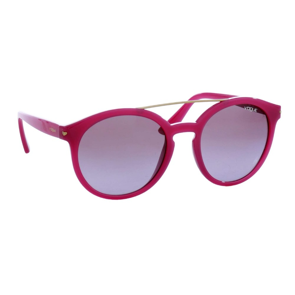 22d8968c5a Lentes De Sol Vogue Originales Vo5133s - U$S 75,00 en Mercado Libre