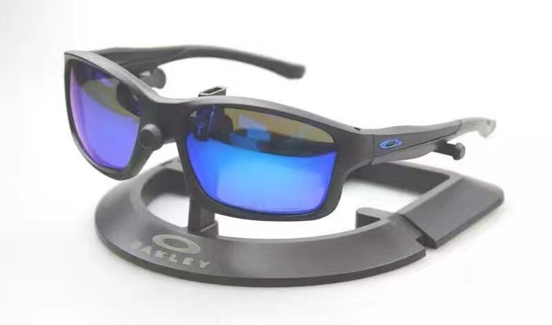Lentes Oakley Polarizado - U S 167,00 en Mercado Libre 2900e28941