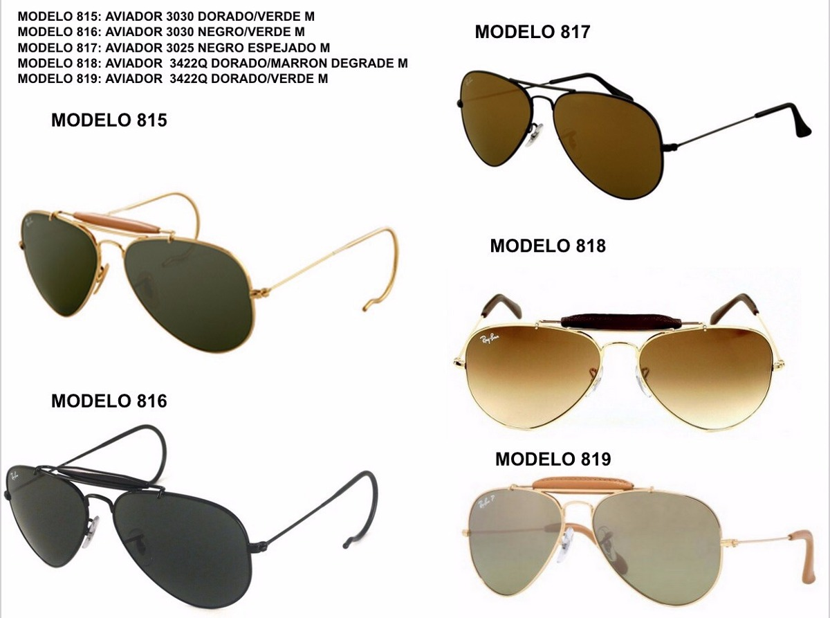 0b2ab37e45 anteojos lentes ray ban originales italia 12 cuotas! Cargando zoom... lentes  ray ban. Cargando zoom.
