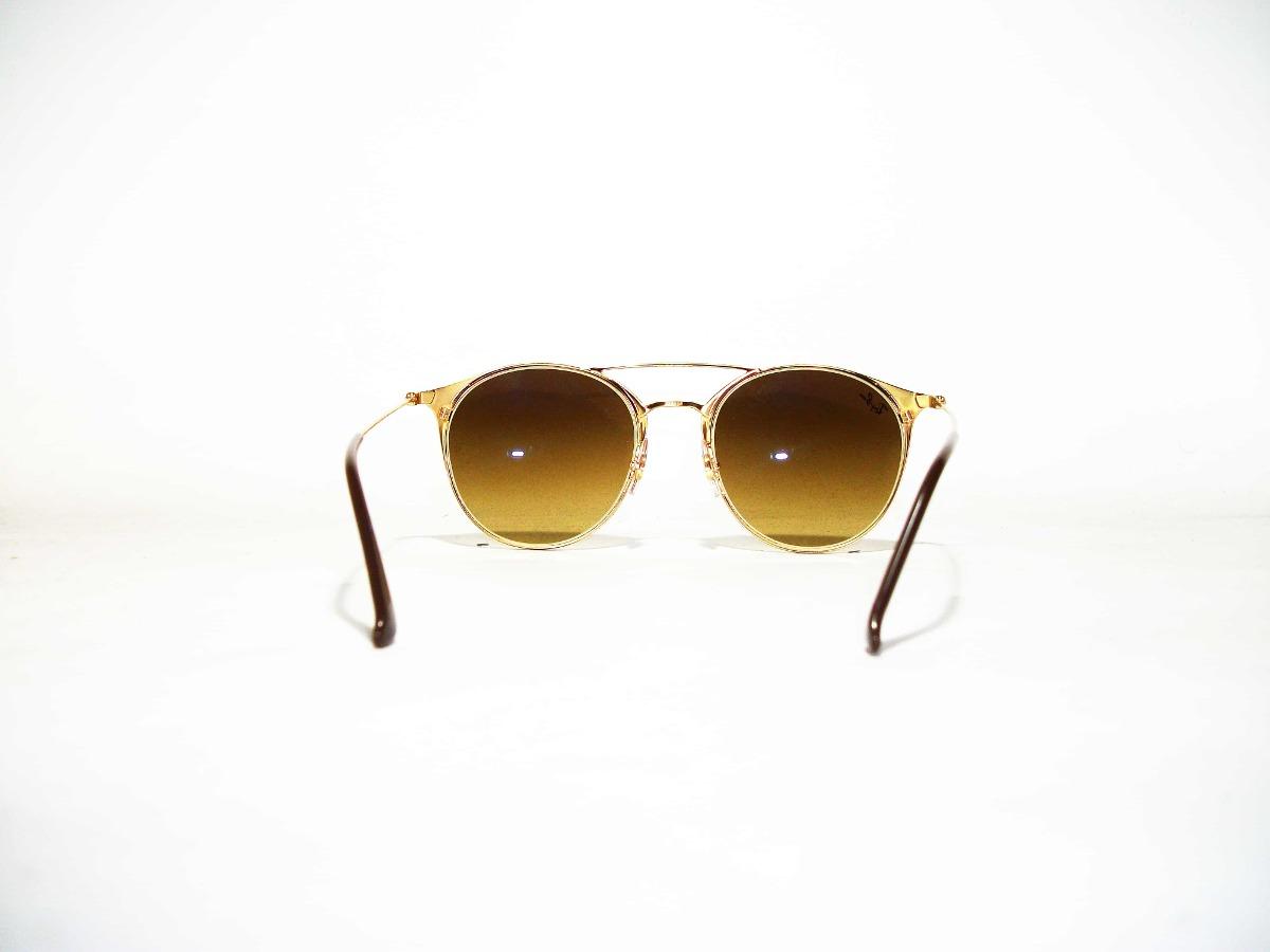1a546f2a47 Lentes De Sol Ray-ban Para Mujer 3546-900985 - $ 8.900,00 en Mercado ...