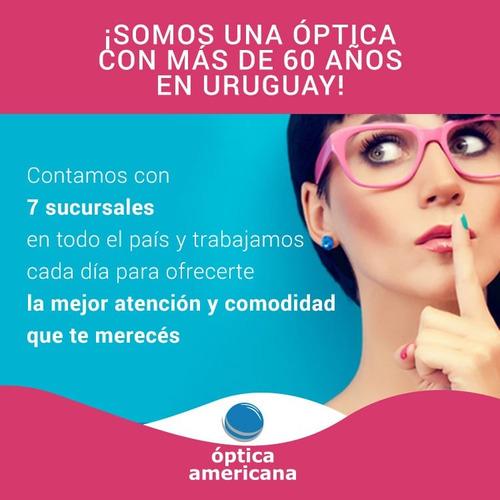 lentes ray-ban mujer