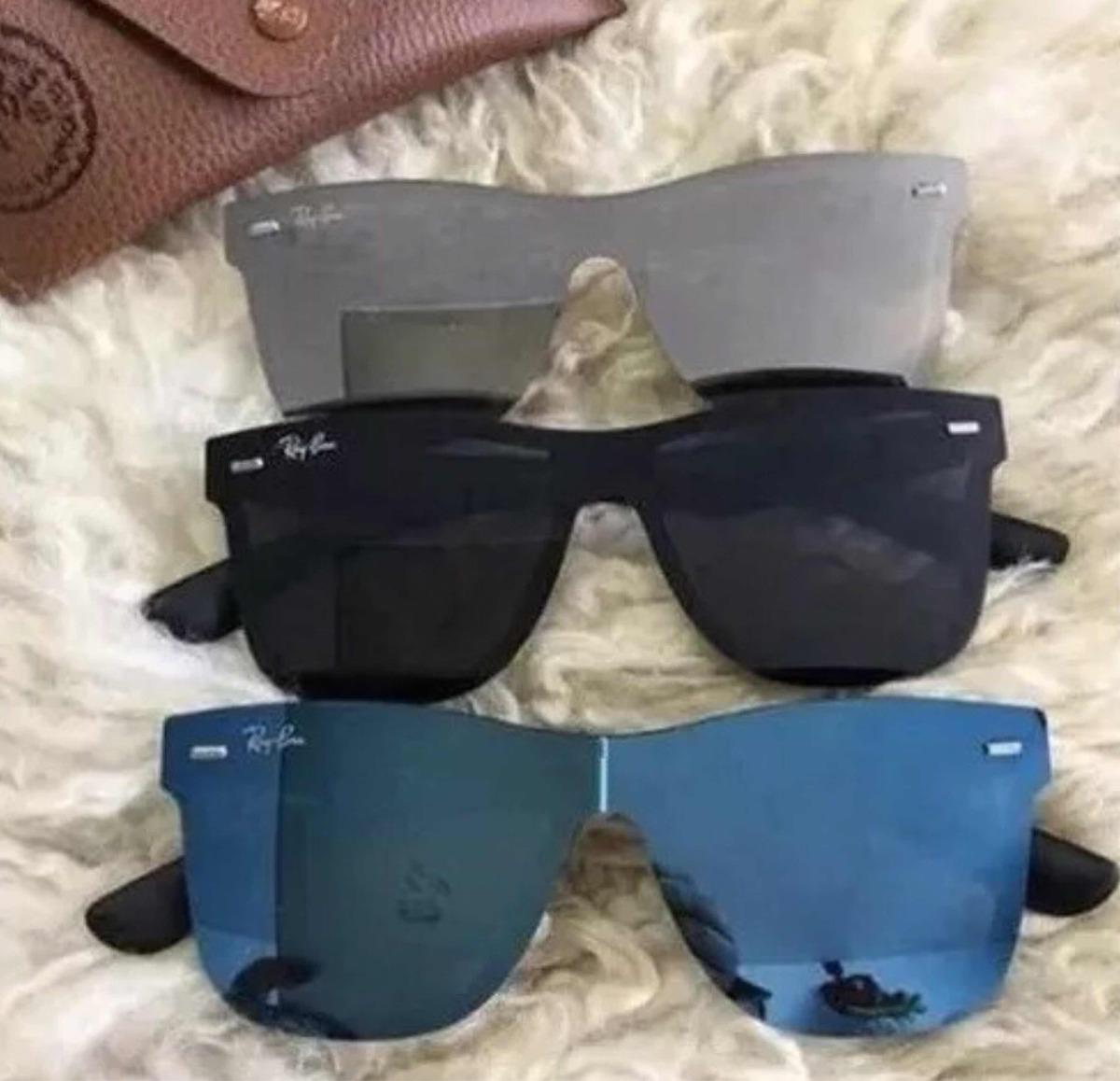 8858f0a10e0e2 lentes ray ban!!!! tres color a elegir! Cargando zoom.