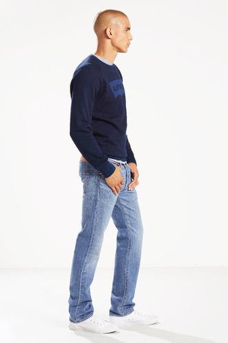 levi´s® hombre jean