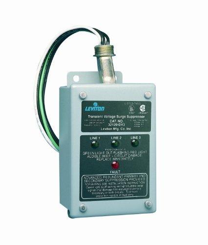 leviton 32120 dy3 120 208 volt 3 phase wye or delta