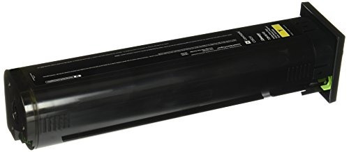 lexmark 72k1xy0 unison toner cartridge
