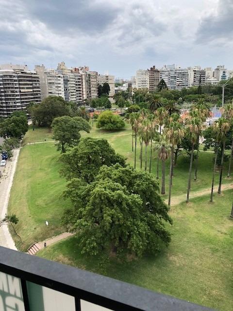 leyenda patria  gran vista a pque  villa biarritz 1 1/2 dorm