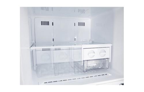 lg refrigerador omega 2 basic 312lts - tienda oficial lg
