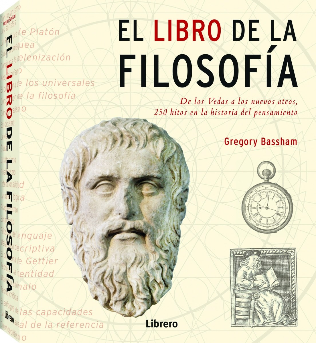 libro de la filosofia el tela de ilus books. Cargando zoom.