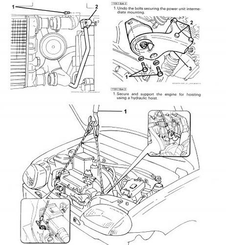 libro de taller fiat seicento , 1983 - 1990, envio gratis