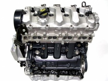 libro de taller hyundai motor diesel d4ea, 2000-2011.