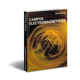 libro digital campos electromagnéticos pdf (dvd)