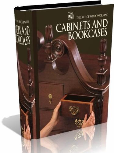 libro digital carpinteria fina cajoneras y bibliotecas pdf
