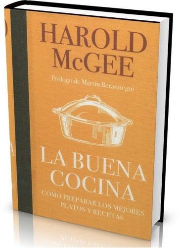 libro digital la buena cocina pdf (dvd)