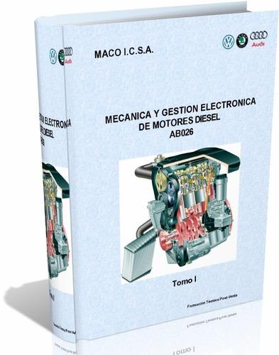 libro digital mecánica y gest. electrónica de motores diesel