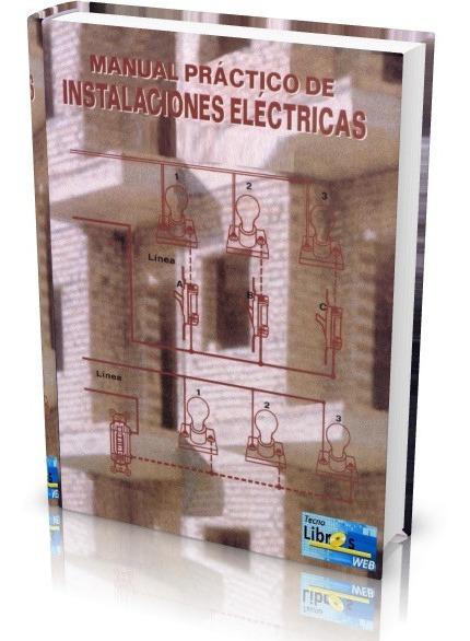 manual practico de electricidad para ingenieros pdf descargar