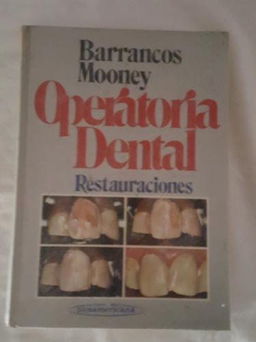 libros de odontología